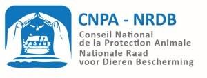 logo dierenbescherming